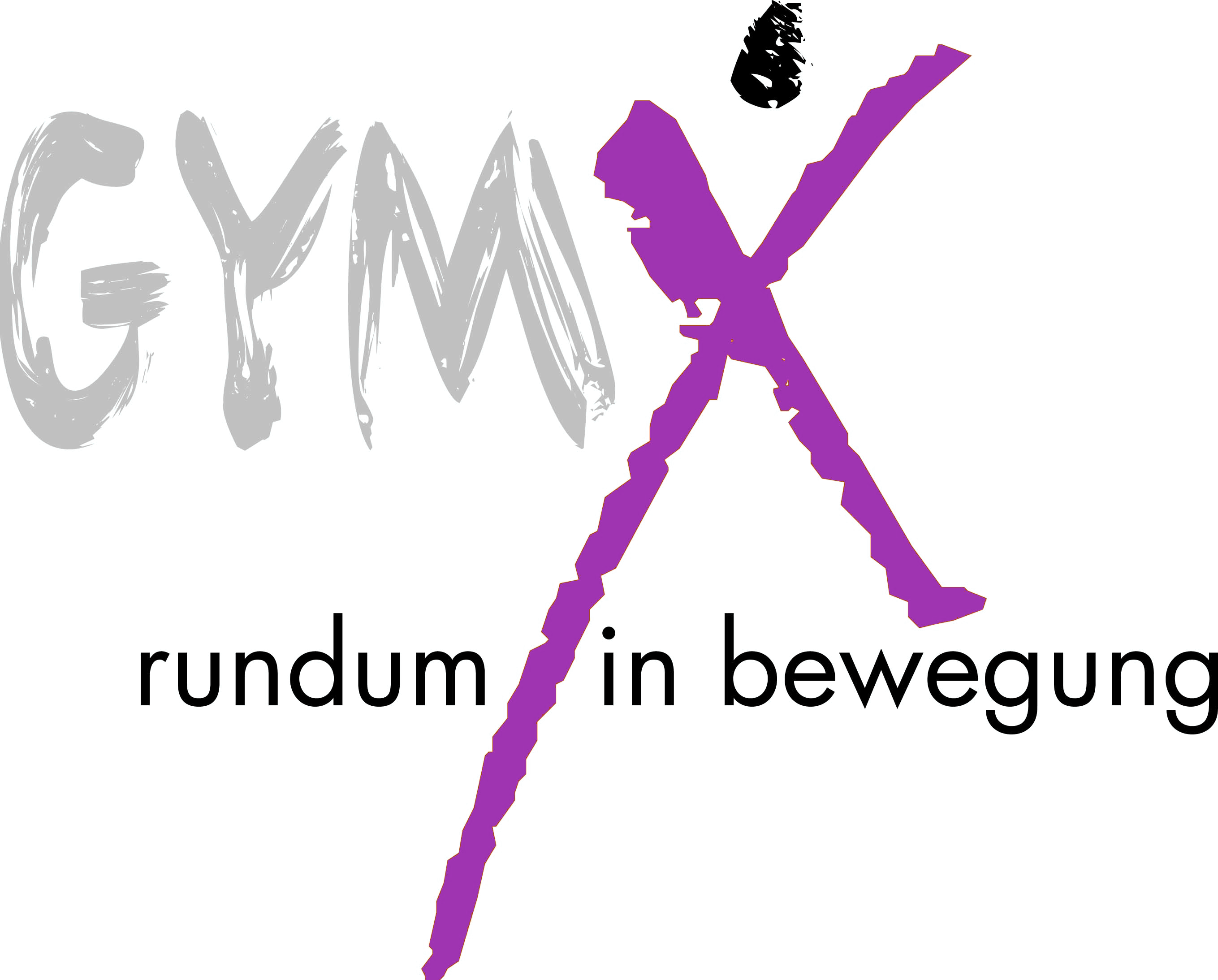 GYM-X